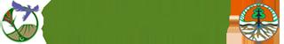 Taman Wisata Alam Logo